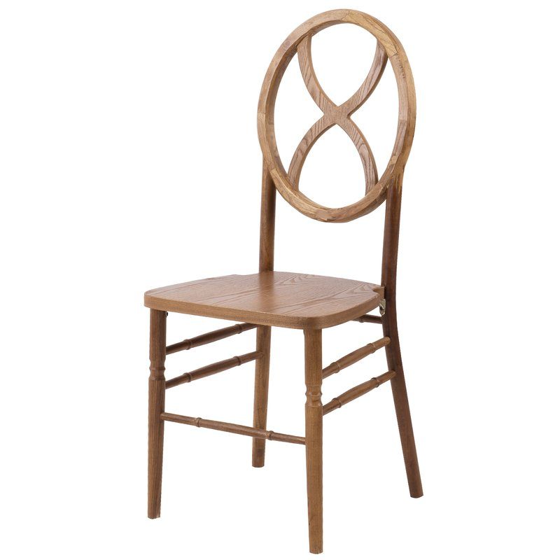 Veronique+Series+Wood+Solid+Wood+Dining+Chair (1).jpg