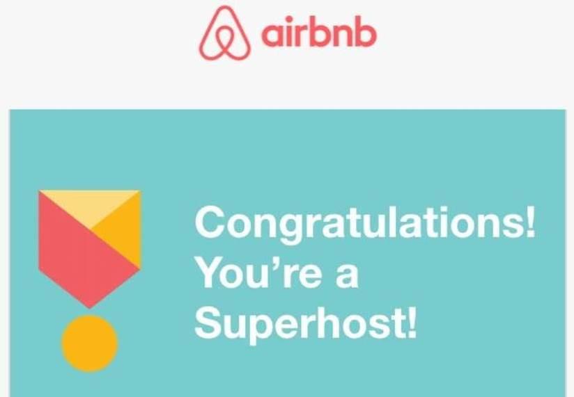 Superhost-airbnb.jpg