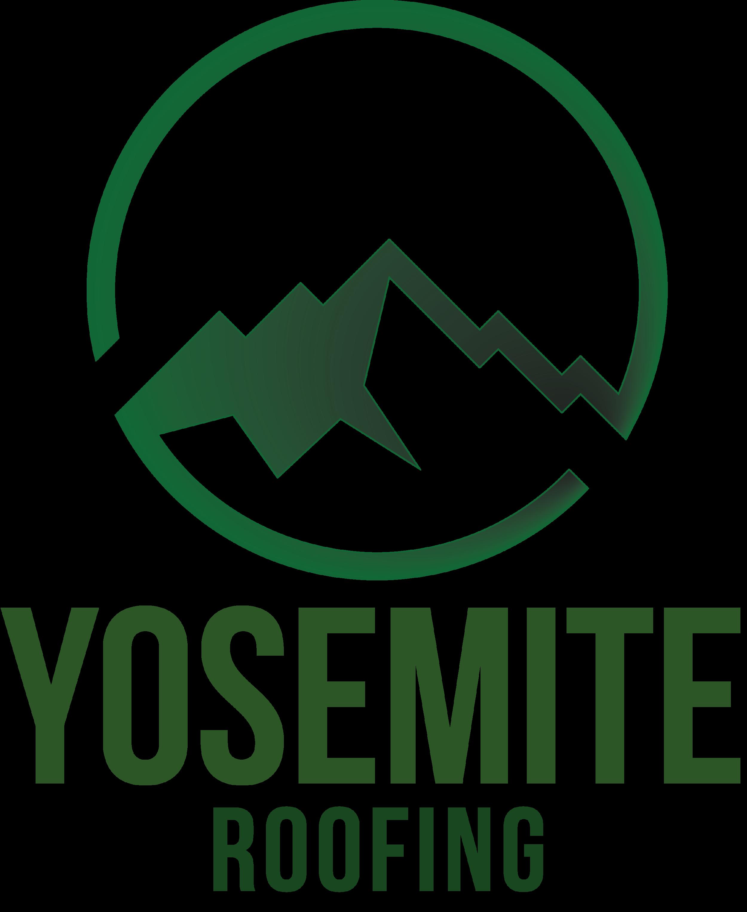 Yosemite-Roofing-Logo-300.png