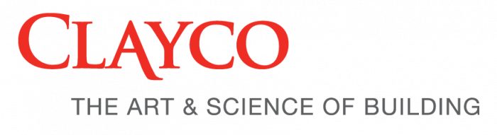 clayco_logo.png