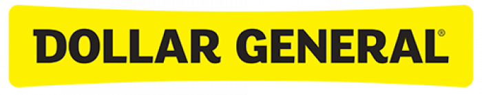 dollar_general_logo_1_.png
