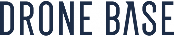 dronebase_newlogo_darkblue_4867c34a.png