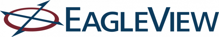 eagleview_corp_horizontal_logo_rgb_1024x177.png