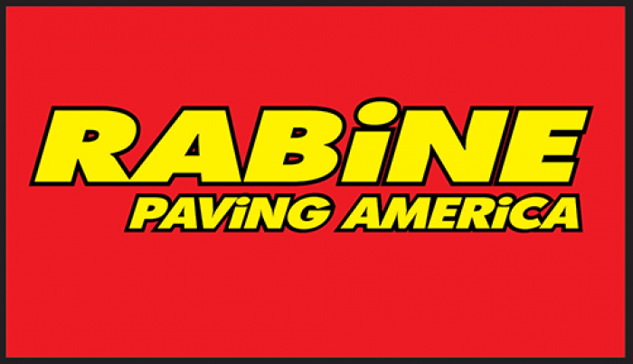 rabine_paving_america_1_1_.png