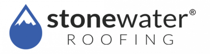 stonewater_roofing_logo.png