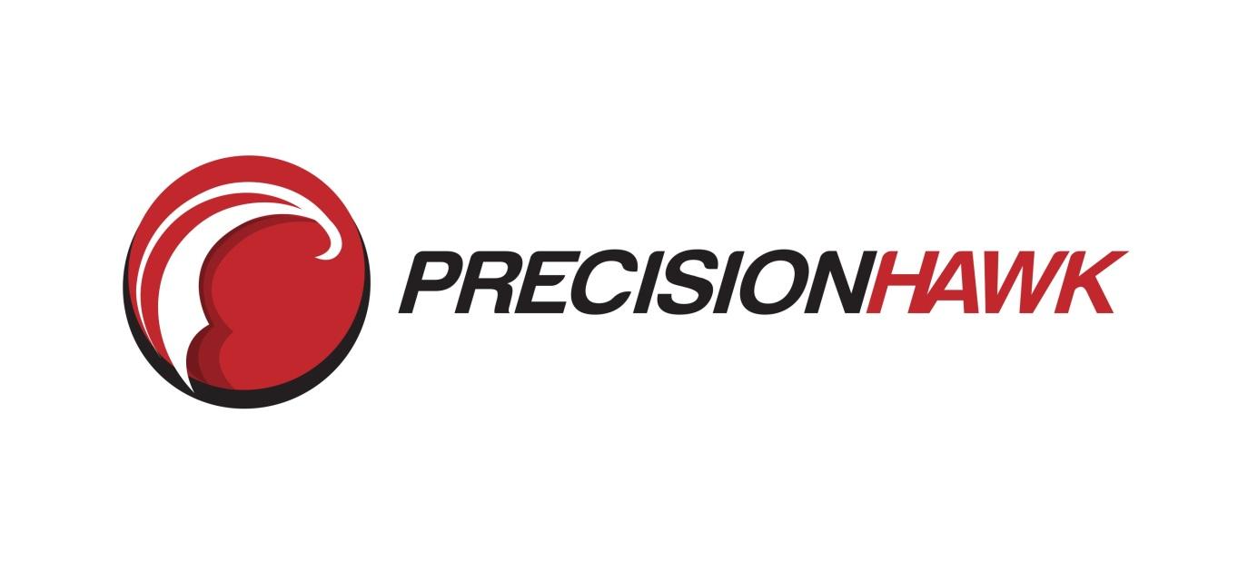 PrecisionHawk Logo.jpg