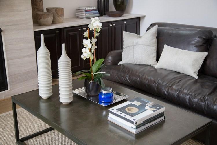 Timeless & Beautiful Home Design with Carla Aston 2.jpg