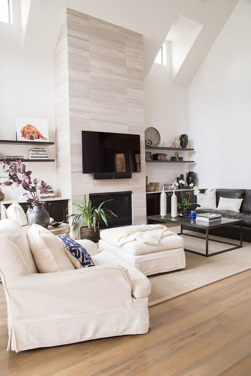 Timeless & Beautiful Home Design with Carla Aston 3.jpg