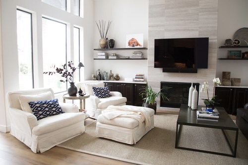 Timeless & Beautiful Home Design with Carla Aston 4.jpg