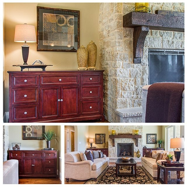 Vintage Pieces in Your Home Staging Plus Other Stories with Texas Home Stager Karen Otto 5.jpg