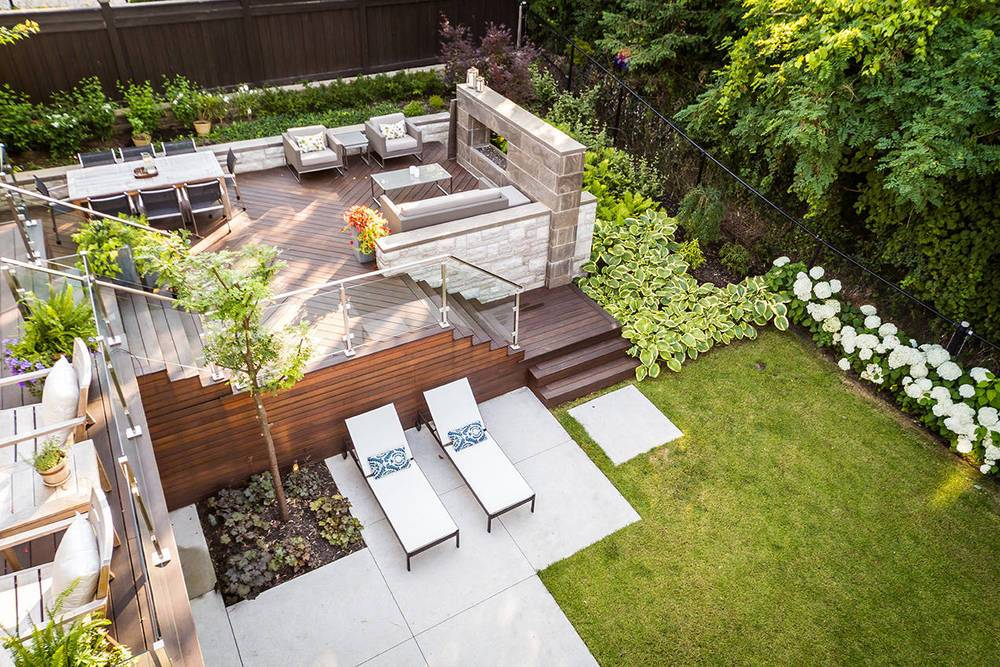 Home Staging Consultations & ROI – Interview With Top Toronto Home Stager Michelle Finnamore 3.jpg