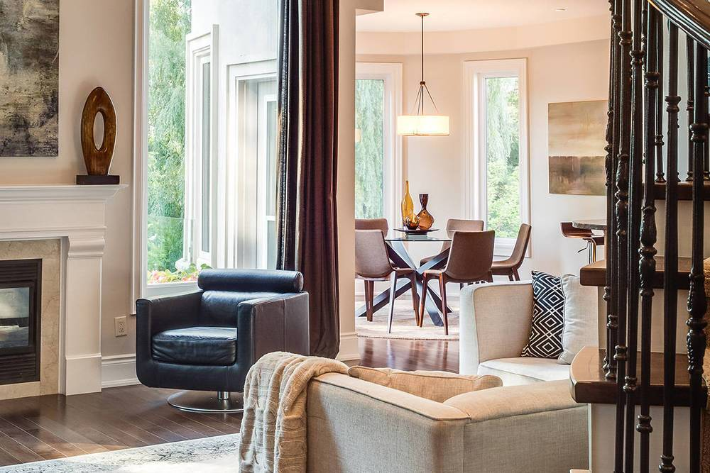 Home Staging Consultations & ROI – Interview With Top Toronto Home Stager Michelle Finnamore.jpg
