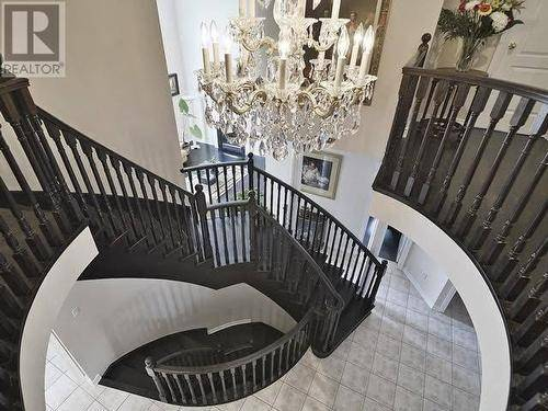 Home Staging Consultations & ROI – Interview With Top Toronto Home Stager Michelle Finnamore 2.jpg