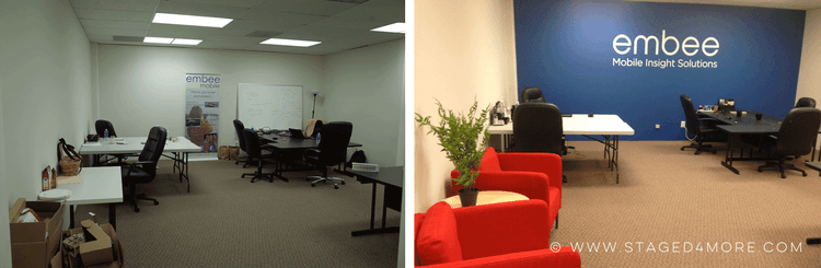 5 No-Fail Tips for Picking Colors for Your Office 4.png
