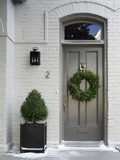 What Color Should I Use to Paint My Front Door? 5.jpg