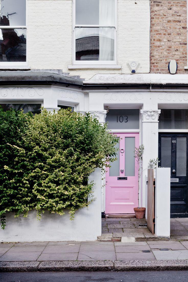 what-colors-to-paint-my-front-door 7.jpg