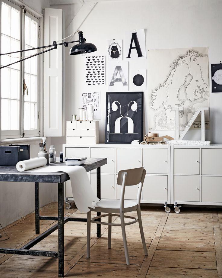Designing Your Studio & Work Space 3.jpg