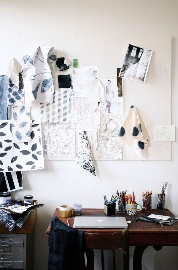 Designing Your Studio & Work Space 5.jpg