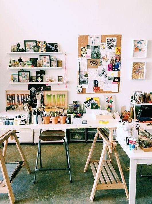 Designing Your Studio & Work Space 12.jpg