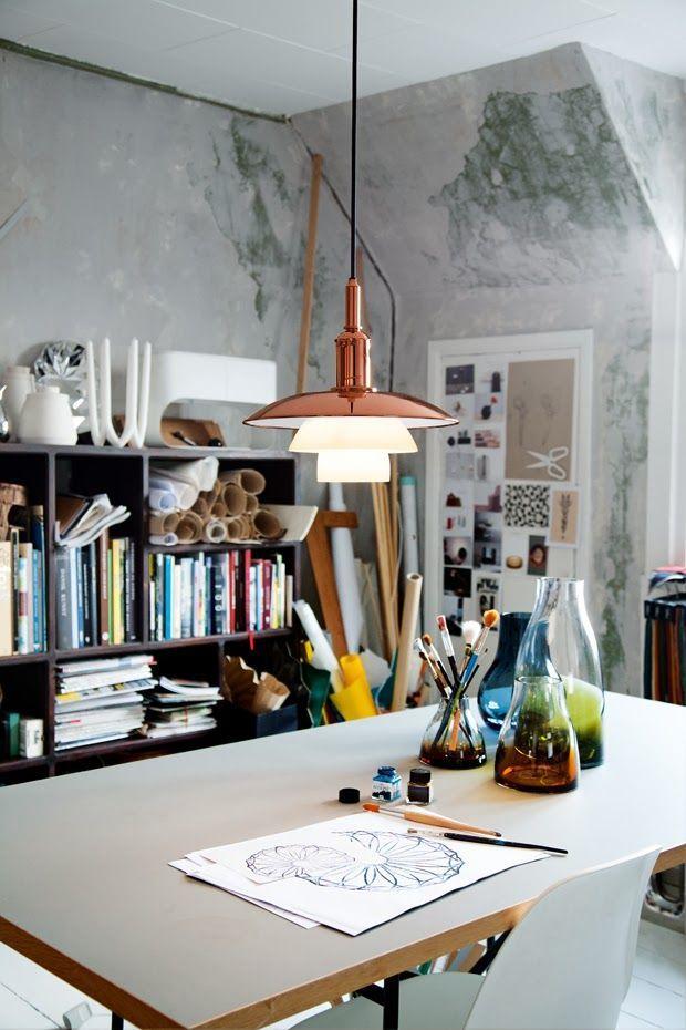 Designing Your Studio & Work Space 13.jpg