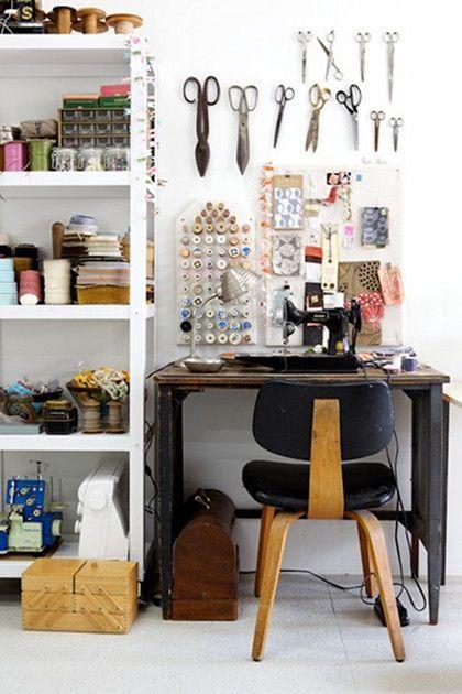 Designing Your Studio & Work Space 14.jpg