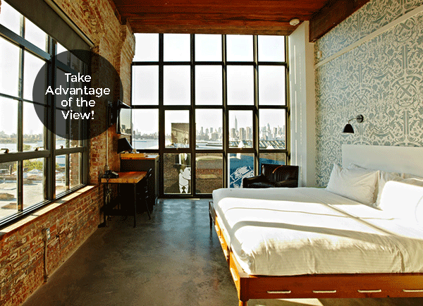 Interior Styling Tricks Inspired by Design Hotels Around the World 4.png