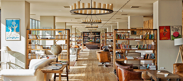 Interior Styling Tricks Inspired by Design Hotels Around the World 6.png