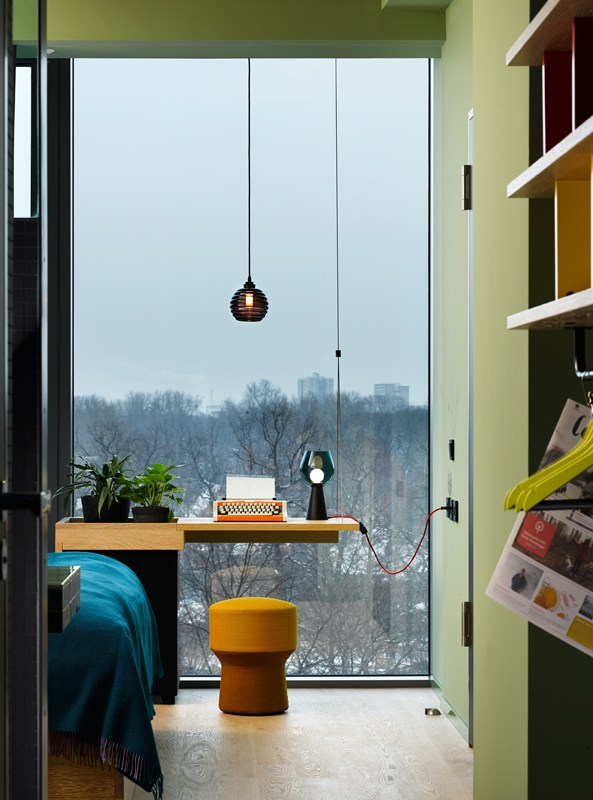 Interior Styling Tricks Inspired by Design Hotels Around the World 10.jpg