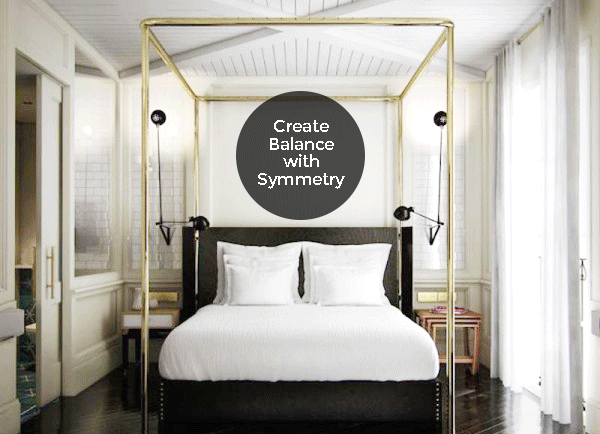 Interior Styling Tricks Inspired by Design Hotels Around the World 5.png