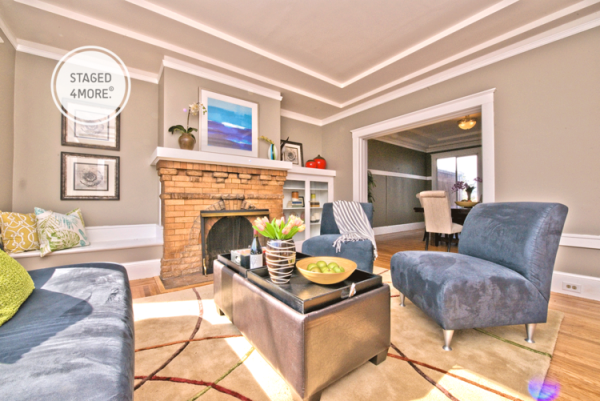 How Home Staging Helped This Listing Sold $308,000 Overasking 3.png