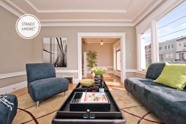 How Home Staging Helped This Listing Sold $308,000 Overasking 4.png