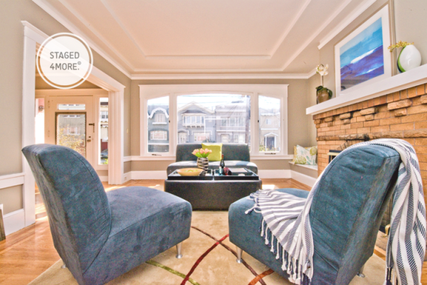 How Home Staging Helped This Listing Sold $308,000 Overasking 5.png