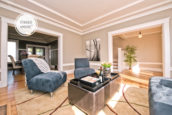 How Home Staging Helped This Listing Sold $308,000 Overasking 6.png
