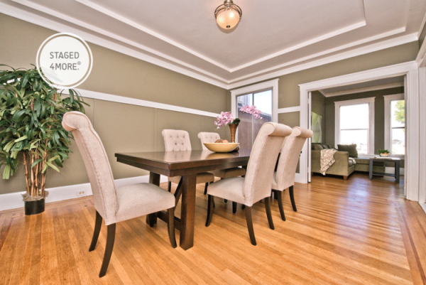 How Home Staging Helped This Listing Sold $308,000 Overasking 7.png