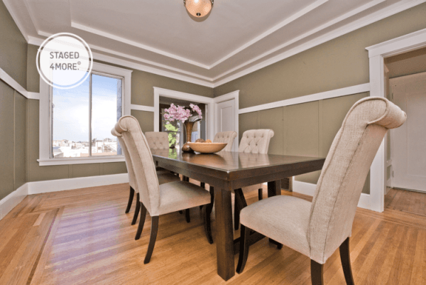 How Home Staging Helped This Listing Sold $308,000 Overasking 8.png