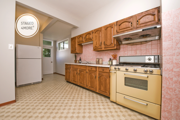 How Home Staging Helped This Listing Sold $308,000 Overasking 9.png