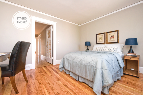 How Home Staging Helped This Listing Sold $308,000 Overasking 11.png