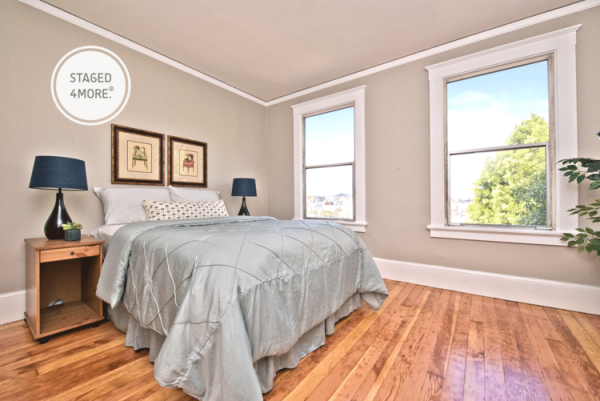 How Home Staging Helped This Listing Sold $308,000 Overasking 12.png