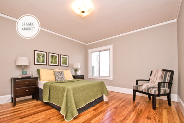 How Home Staging Helped This Listing Sold $308,000 Overasking 13.png