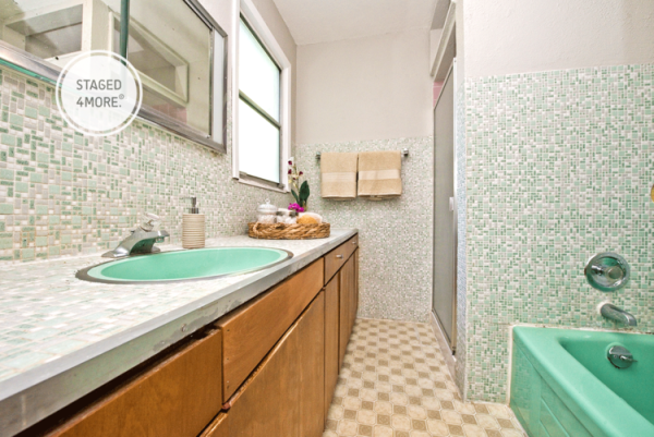 How Home Staging Helped This Listing Sold $308,000 Overasking 14.png