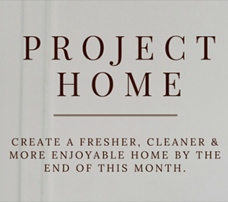 project home title 550px.png
