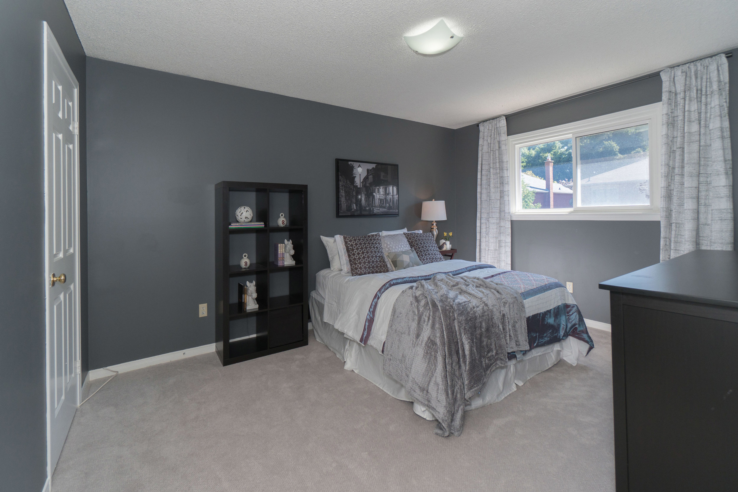 Organize and Stage Your Home with Professional Home Stager and Organizer Nina Dorian | The Home Staging Show Podcast Season 6 Episode 1 | Before & After 4.jpg