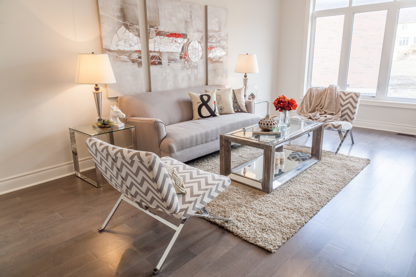 Organize and Stage Your Home with Professional Home Stager and Organizer Nina Dorian | The Home Staging Show Podcast Season 6 Episode 1 | Before & After 13.jpg