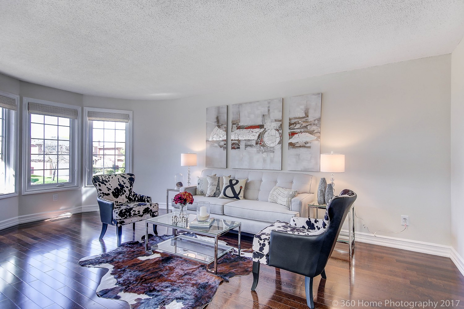 Organize and Stage Your Home with Professional Home Stager and Organizer Nina Dorian | The Home Staging Show Podcast Season 6 Episode 1 | Before & After 16.jpg