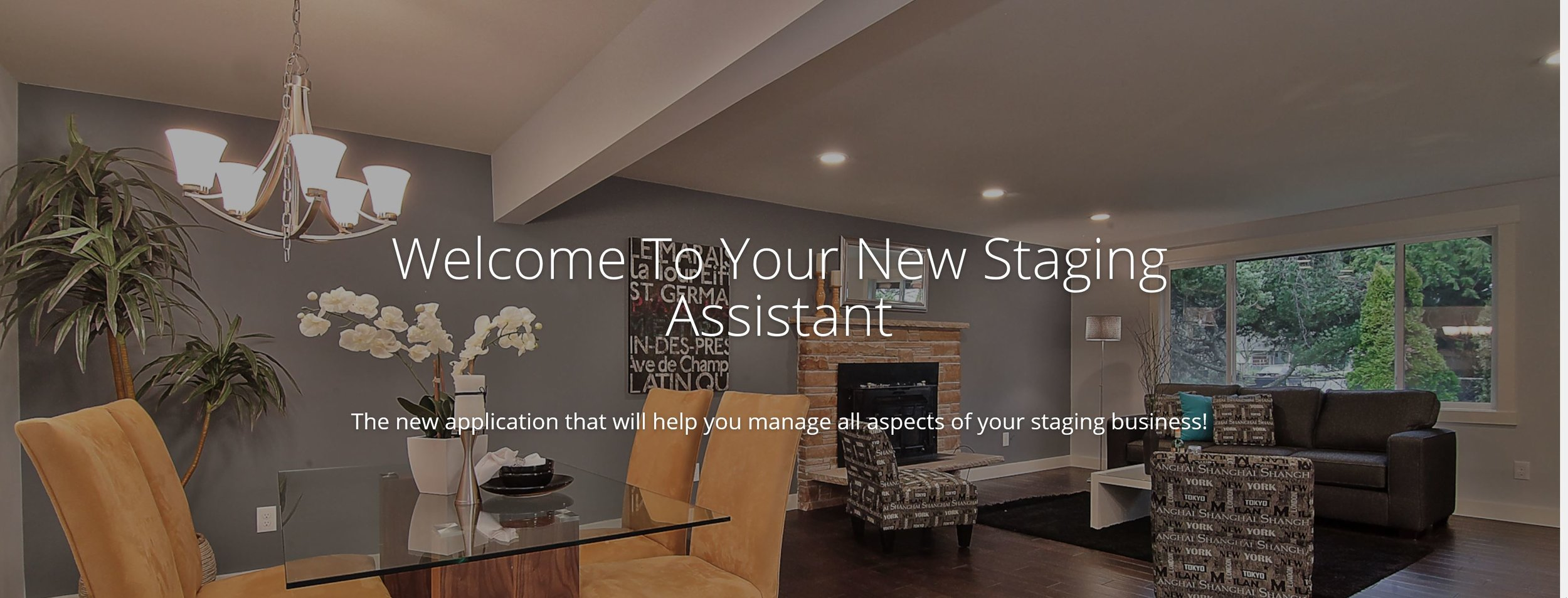 staging assistant banner ad.JPG