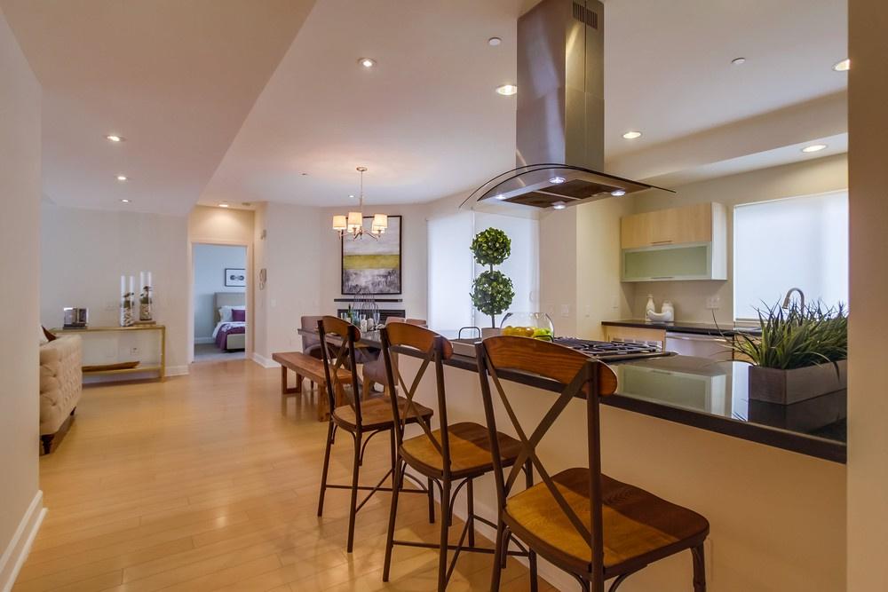 Staged Home Tour: Oceanside San Diego Luxury Living 4.jpg