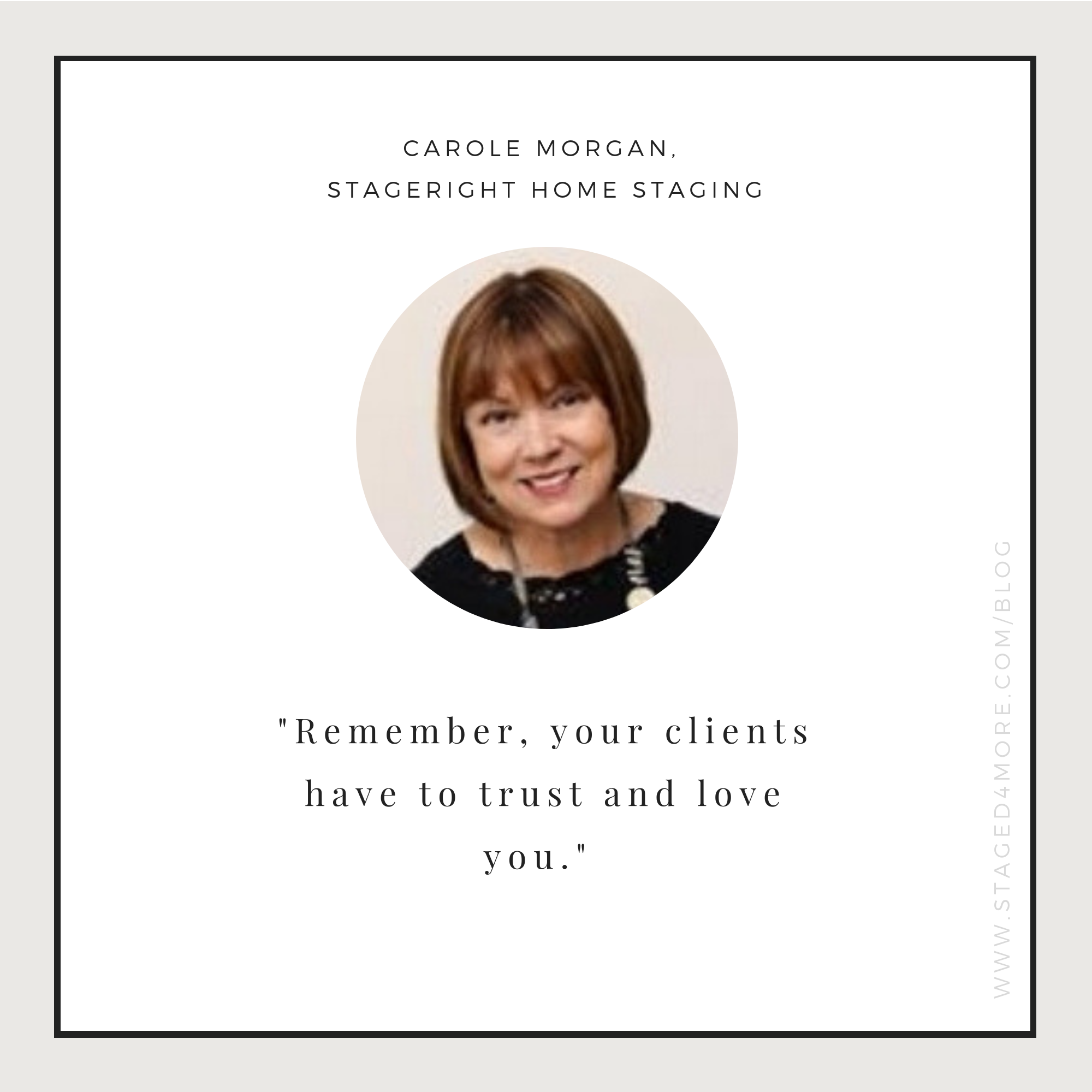 $6-Figure Making Habits of 10 Highly Successful Home Stagers Carole Morgan Stageright Home Staging 3.png