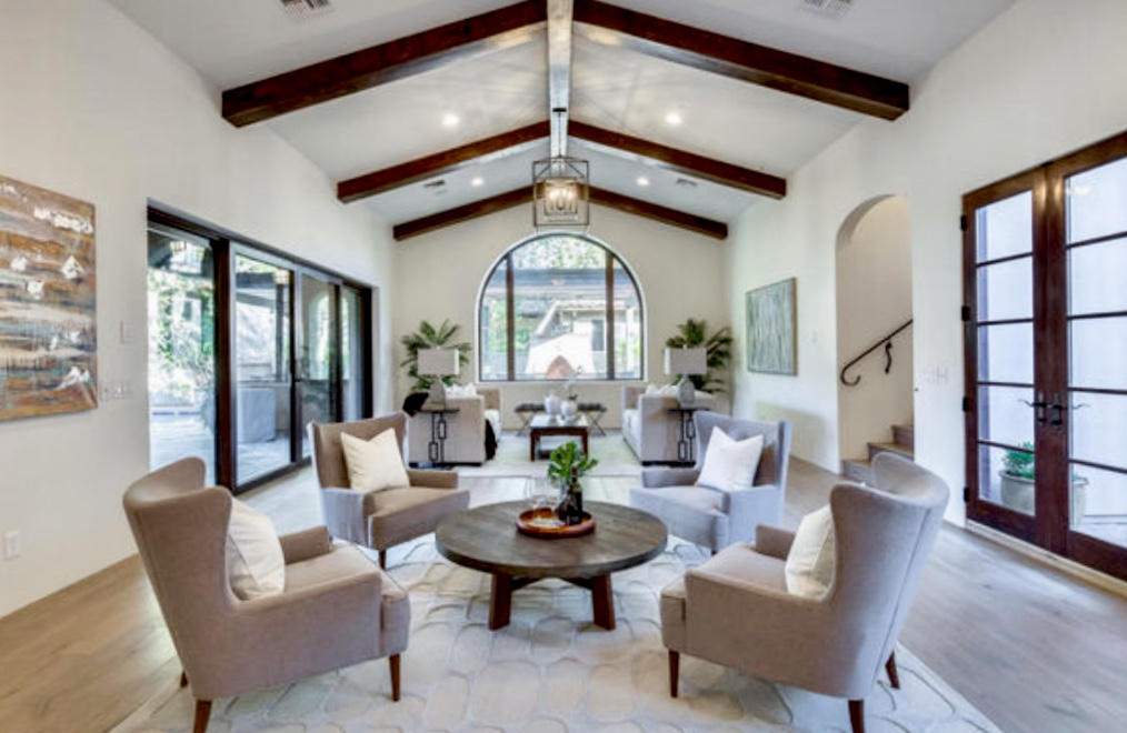 Staged Home Tour: $2.2 Million Tuscan Style Luxury Arizona Home 1 After.jpg