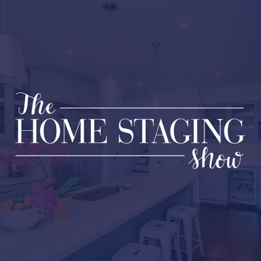 the_home_staging_show_podcast_episode_guide.jpg