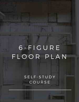 6-Figure-Floor-Plan.jpeg